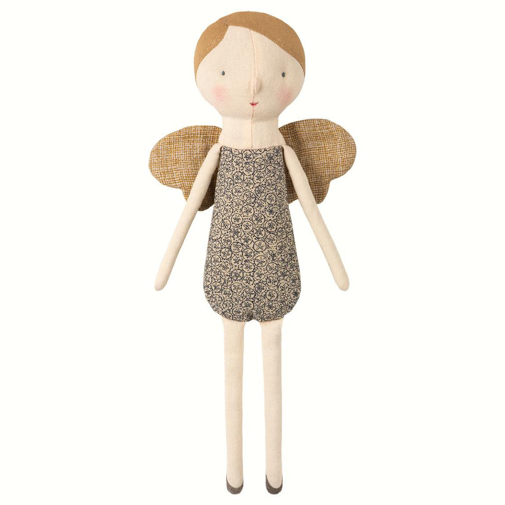 Maileg_winter_friend_angel_magnetique_hand_handmade_ange_linen_ami_peluche