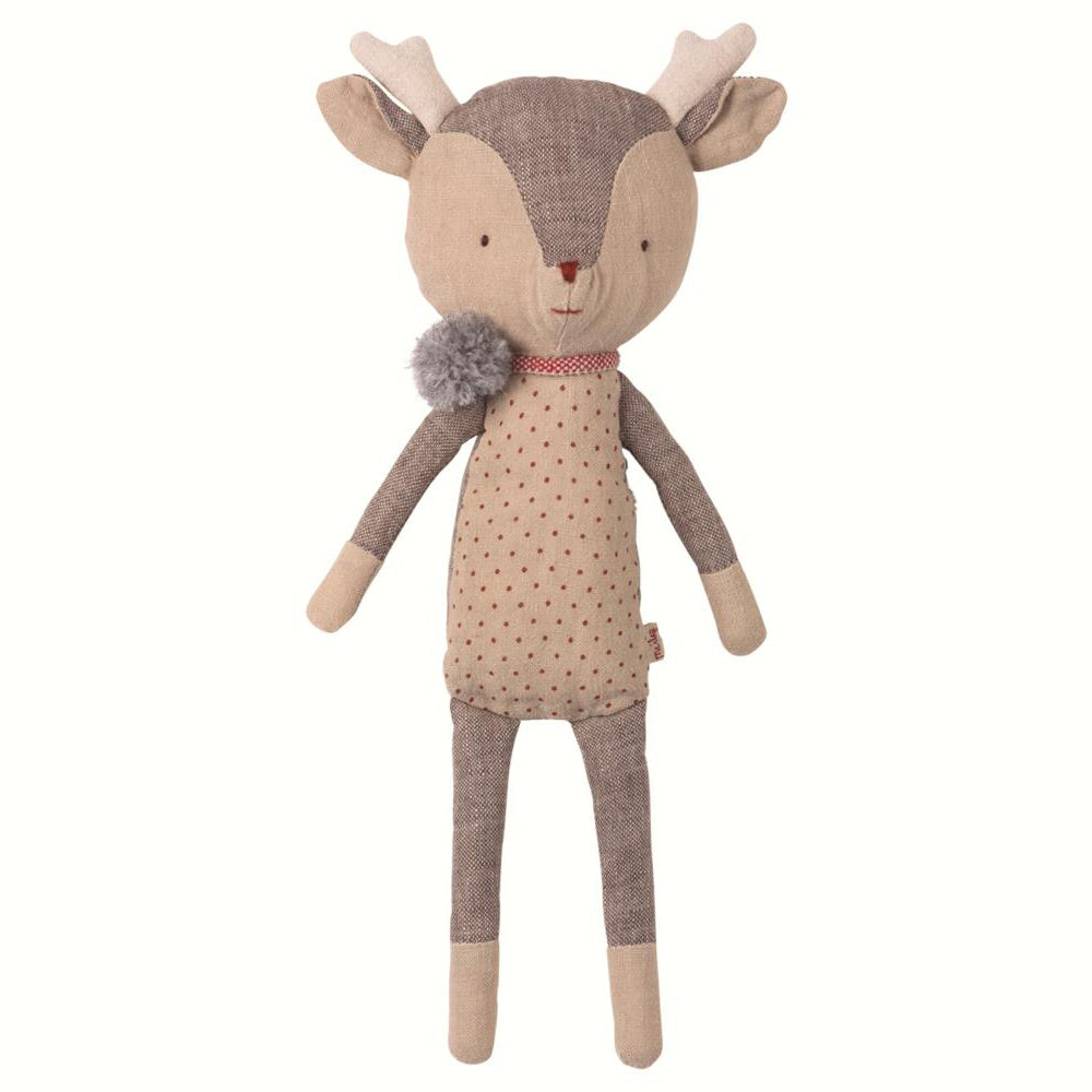 Maileg_winter_friend_girl_reindeer_reine_peluche_toys_babyshower_christmas_noel_gift_ami