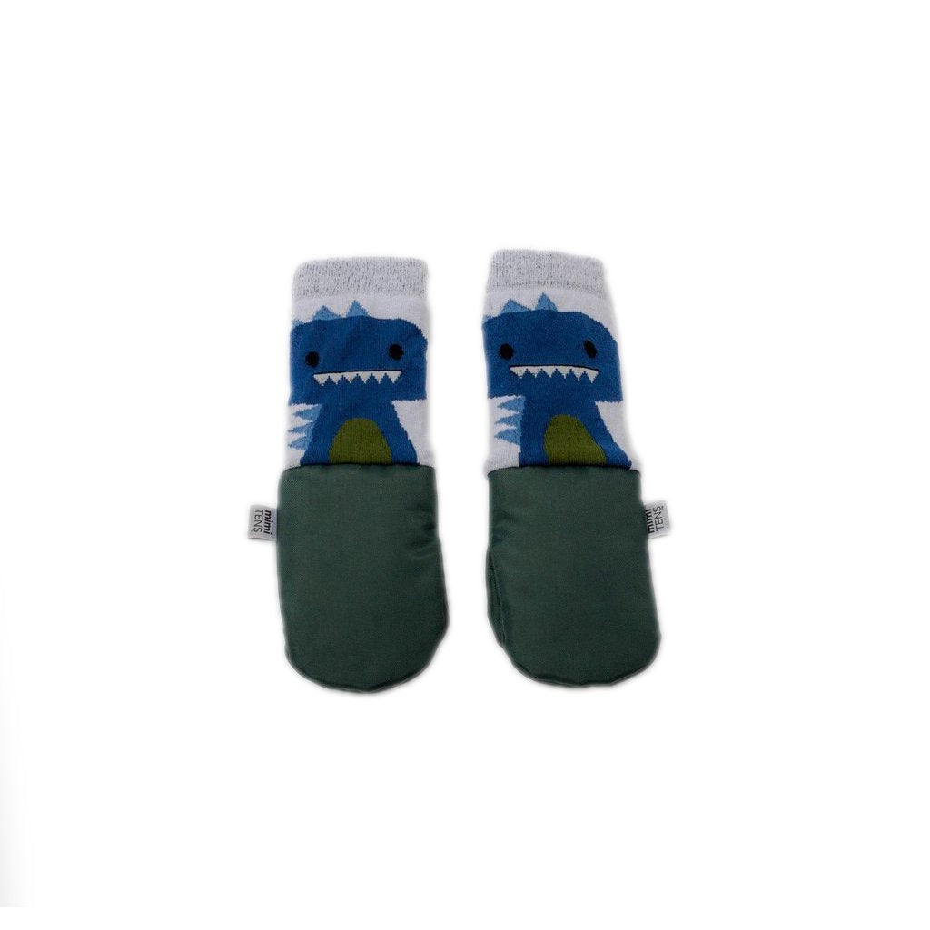 Mimitens_mitaines_mits_winter_warm_chaudes_impermeable_waterproof_made_in_Canada_fait_au_Canada_local_green_2048x copie