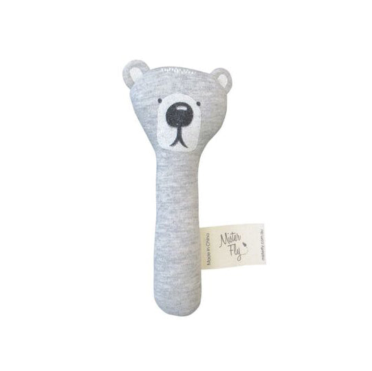 hochet_rattle_baby_stick_baton_cute_ours_bear