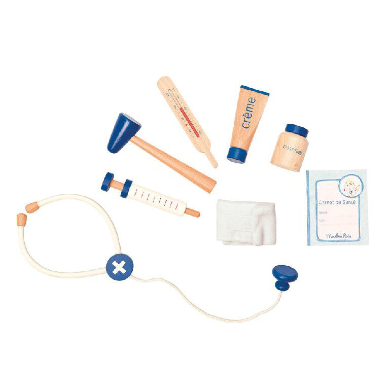 MoulinRoty_docteur_doctor_playtime_quebec_outils_hospital_valise_suitcase_ (3854661713943)