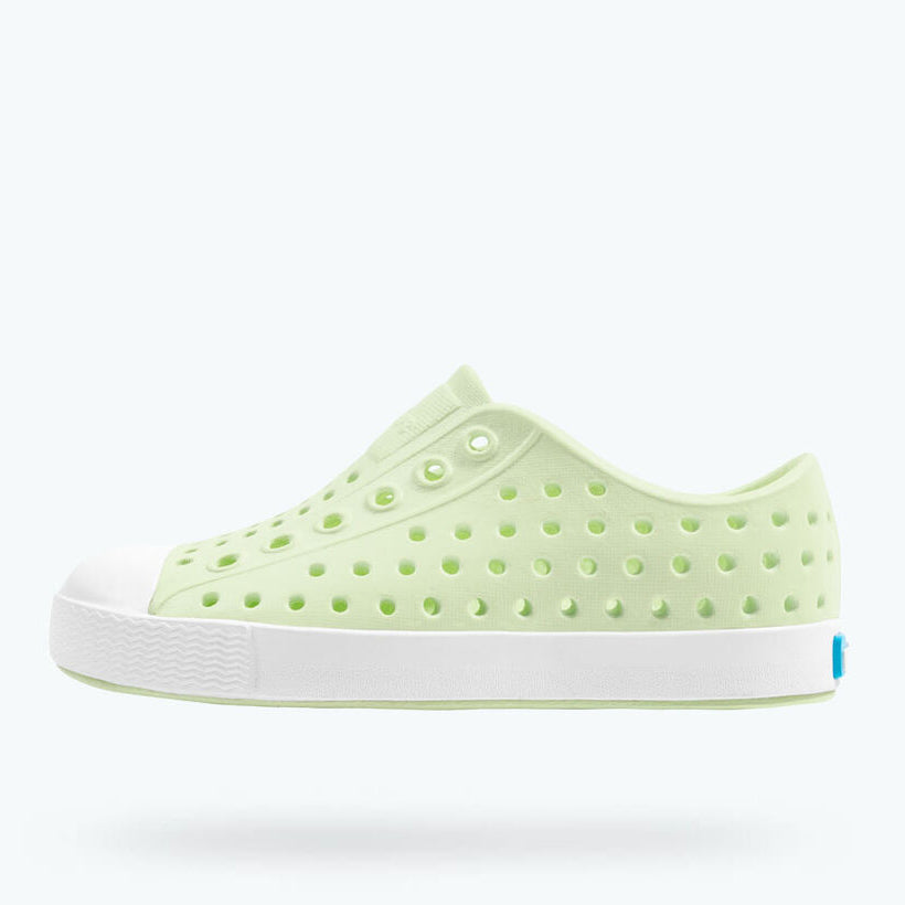 JEFFERSON - Cucumber / Blanc (4396946620439)