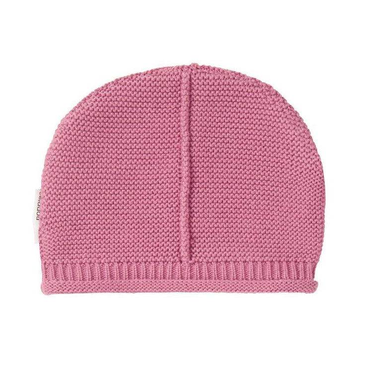 tricot knit rose pink  (9758492560)