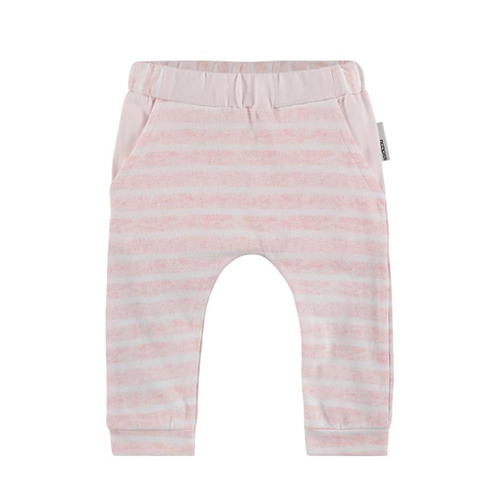 NP-pants-pantalon-rose-pink-stripe-legging-baby-front_1080x