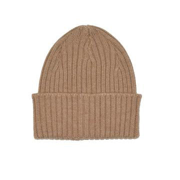beanie hat merino wool chapeau fashion kids