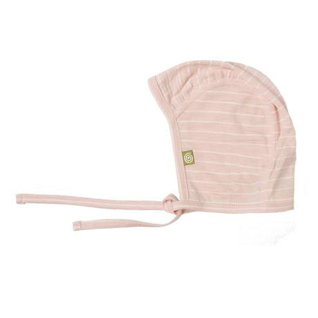 bonnet rose beani hat merino wool kids fashion (8828941008)