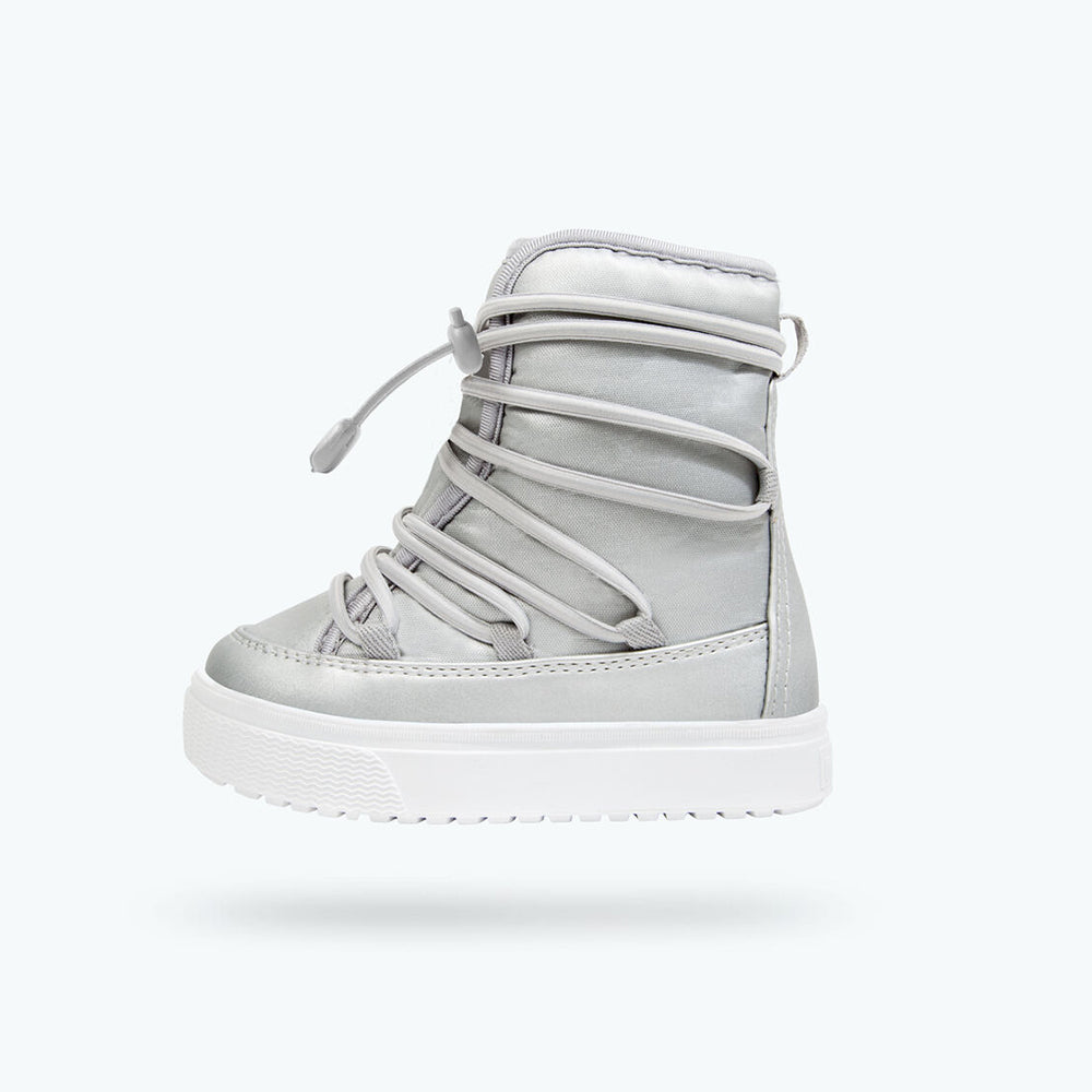 Native_Chamonix_bottes_boots_baby_toddlers_enfants_silver_argent_gris_hiver_canadian brand_compagnie canadienne (3957118599191)
