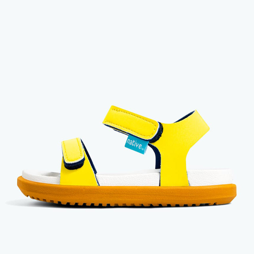 Native_charley_sandales_sandals_velcro_yellow_jaune_facile_enfant_kids_.jpg
