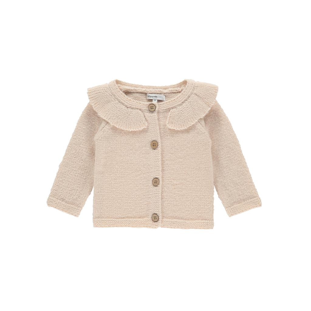 Noppies_20410212_cardigan_pull_canyon_lake_quebec_lesptitsmosus_baby_fashionkids_rose_1