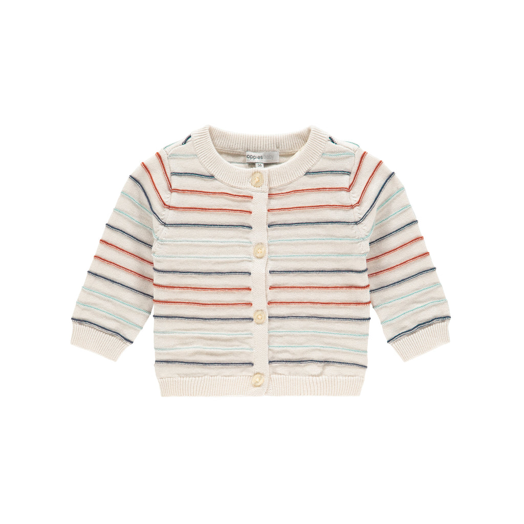 Noppies_20410312_cardigan_stripe_fashion_quebec_lesptitsmsous_ss20_baby-_tendance_