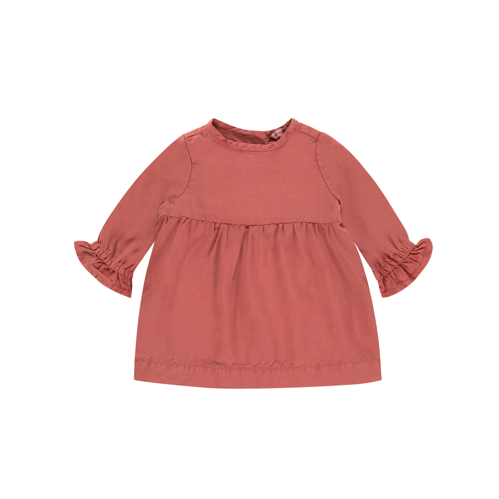 Noppies_20410313_carpent dress_robe_fashion_baby_bebe_tendance_kids_quebec_lesptitsmsous_SS20_rose1