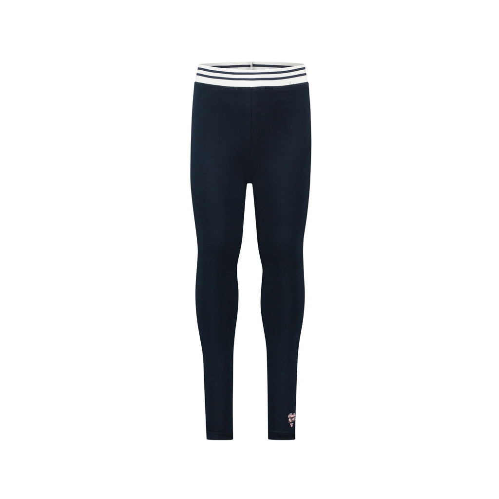 Legging Clarence - Sapphire