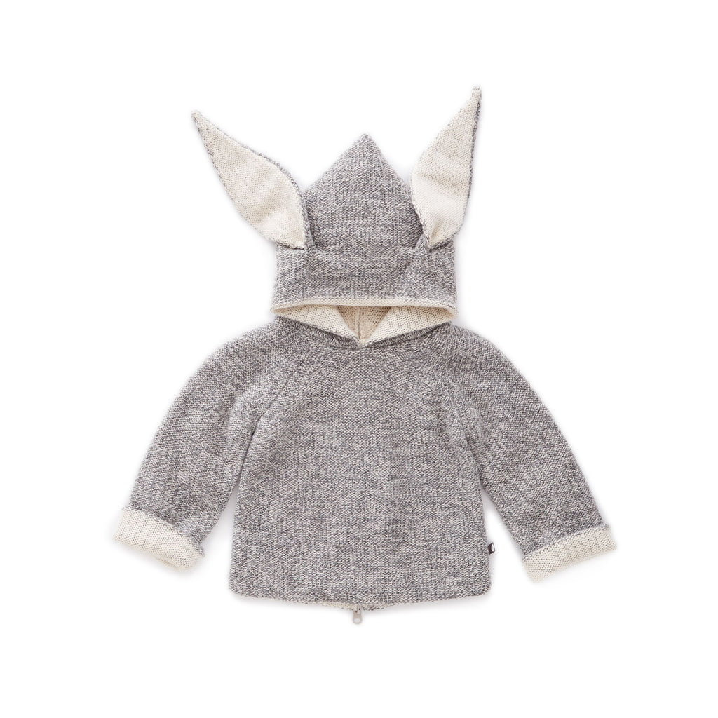 Oeuf_AW19-20_winter_collection_hiver_knit_tricot_highbrand_quebec_lesptitsmosus_kidssstore_babystore_clothing_fashion_trendy_modeenfant_bunny_hoodie_lapin_grey (22174695447)