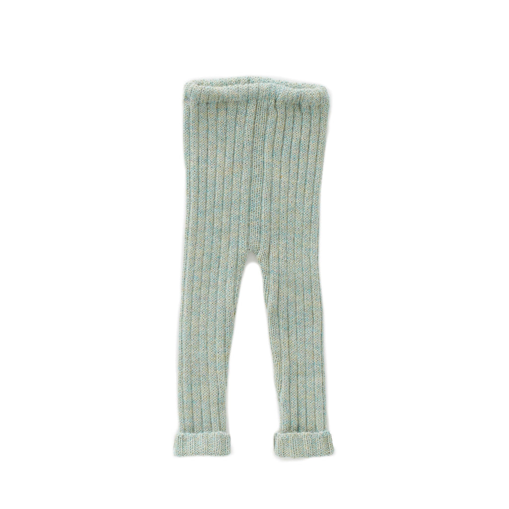 Oeuf_AW19-20_winter_collection_hiver_knit_tricot_highbrand_quebec_lesptitsmosus_kidssstore_babystore_clothing_fashion_trendy_modeenfant_pants_everyday_ocean