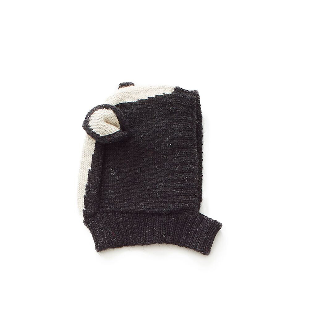 Oeuf_AW19-20_winter_collection_hiver_knit_tricot_highbrand_quebec_lesptitsmosus_kidssstore_babystore_clothing_fashion_trendy_modeenfant_skrunk_hat