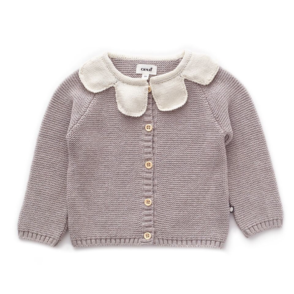 hoodie-cardigan_marguerite_daisy_classy_kids_clothing_fashion-ss19_knit