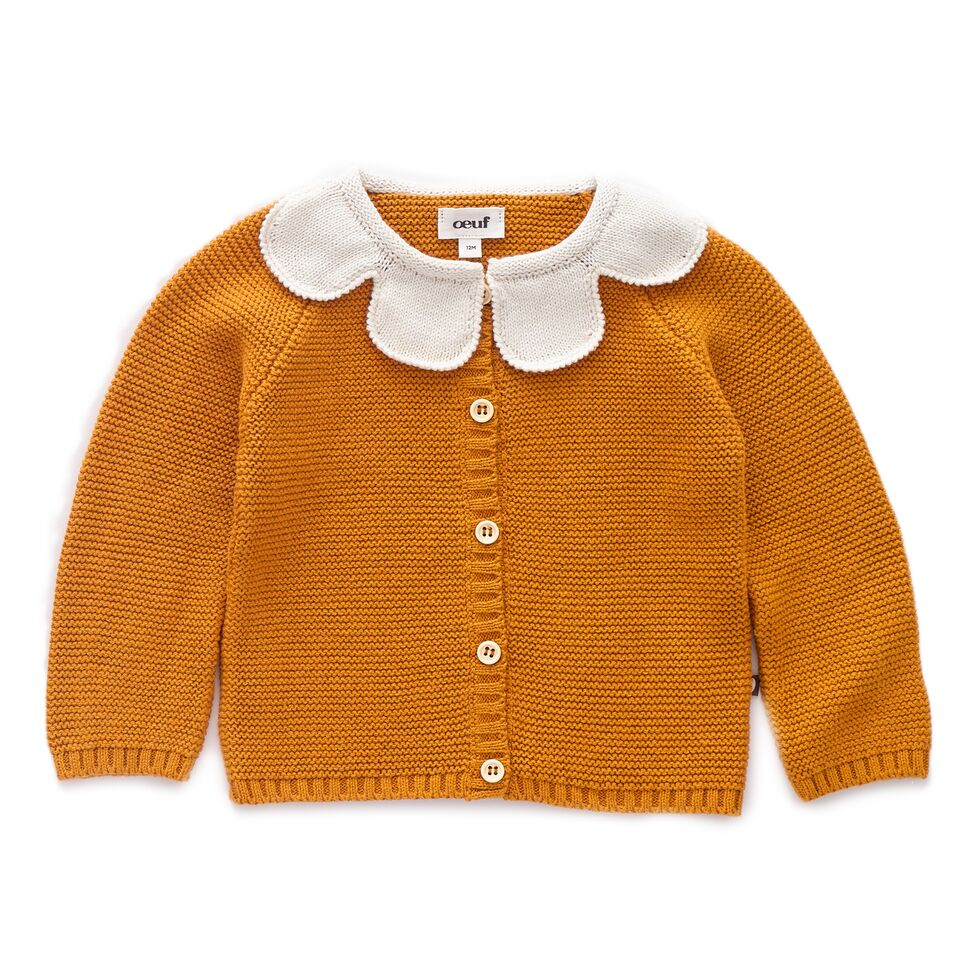 cardigan_marguerite_daisy_classy_kids_clothing_fashion