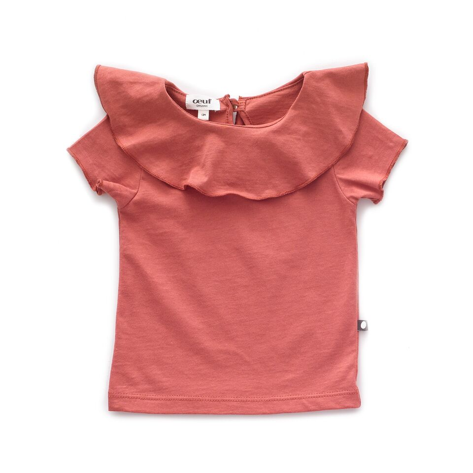 chandail_tshirt_col_clown_collar_pimacotton_soft_fashionkids_fashion_kids_cloth_quebec_ss19 (1529214468119)