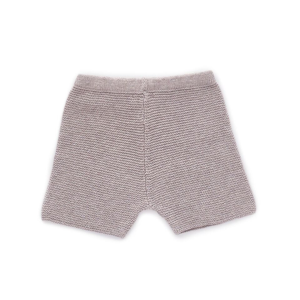 oeuf_short_tricot_knit_everyday_kidsclothing_fashion_ss19_trendy_quebec