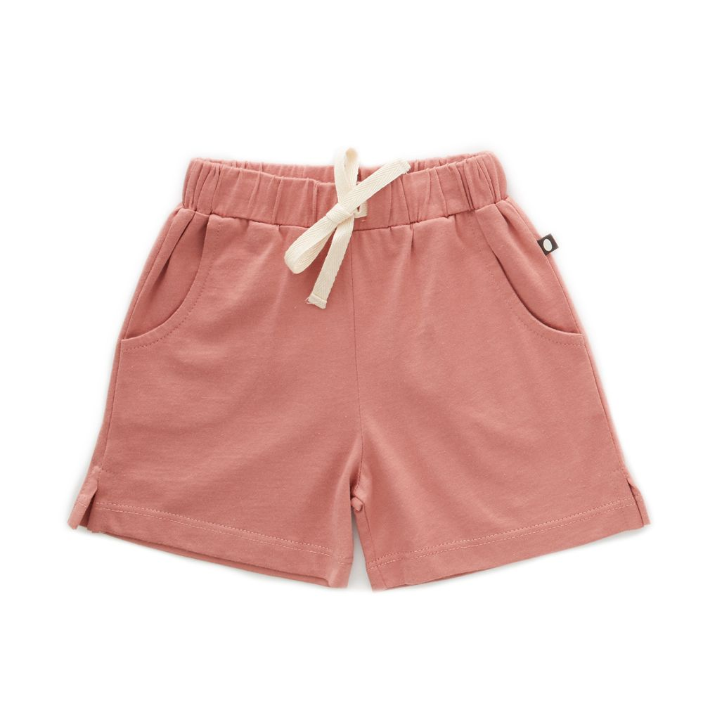 Oeuf_ss20_quebec_lesptitsmosus_vêtement_clothing_fashion_tendance_littlerascal_coolkids_kids_baby_jerseyshort_rosedawn