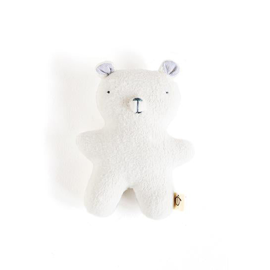 Ouistitine_ourson_bear_ours_toys_stuffedanimals_animaux_madeinquebec_recycled_wool_laine_faitmain_blanc.jpg