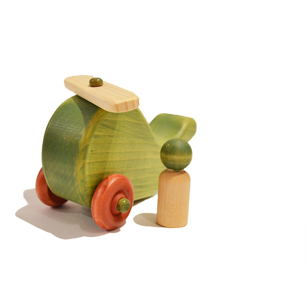 Papibricole_quebec)lesptitsmosus_helicoptere_woodentoys_toys_jouet_bois_handmade_flying_green.jpg (1585900355607)