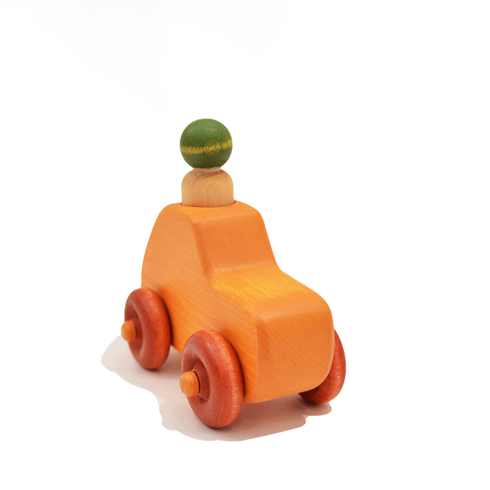 Papibricole_woodentoys_handmade_quebec_canade_lesptitsmosus_toys_jouet_kids_playtime_gift_car_voiture_jaune (3945811869719)