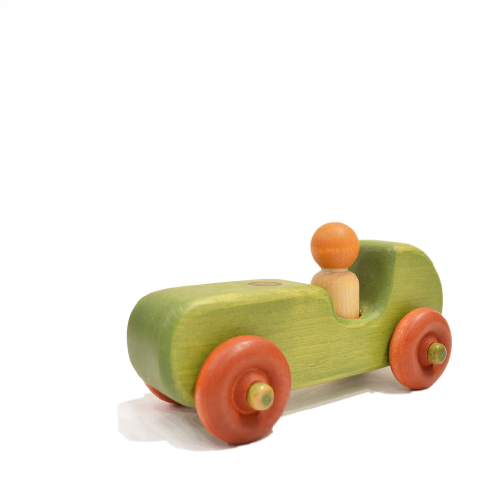 pappi_bricole_madeinquebec_quebec_jouet_toy_wooden_wood_car_