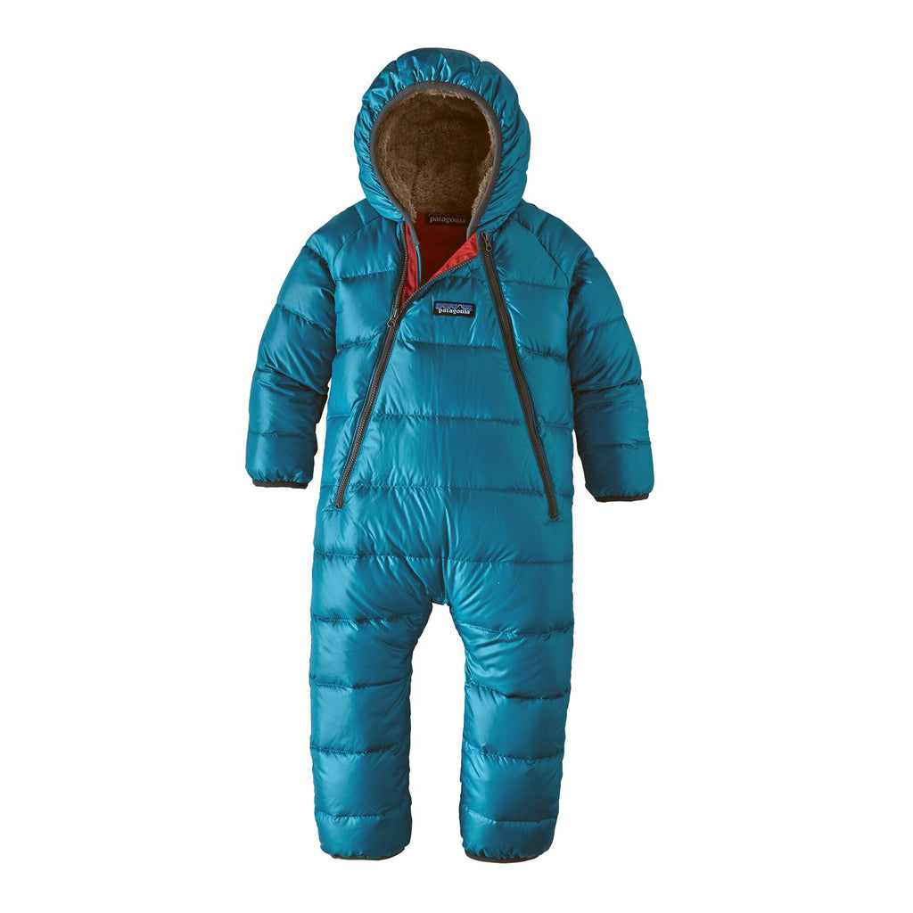 Patagonia_AW19__onepiece_winter_hiver_fashion_hi-loft_baby_down_sweater_navy_playtime_quebec_lesptitsmosu_hi-loft_duck_down_BALB.jpg