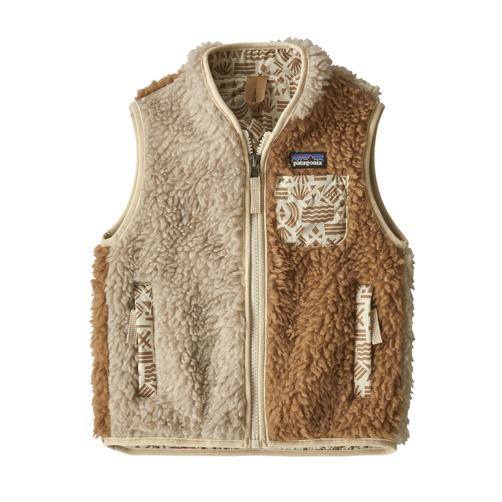 Patagonia_baby_retro_X_VEST_fall_automne_manteau_winter_quebec_fashion_kidsstore_NABT