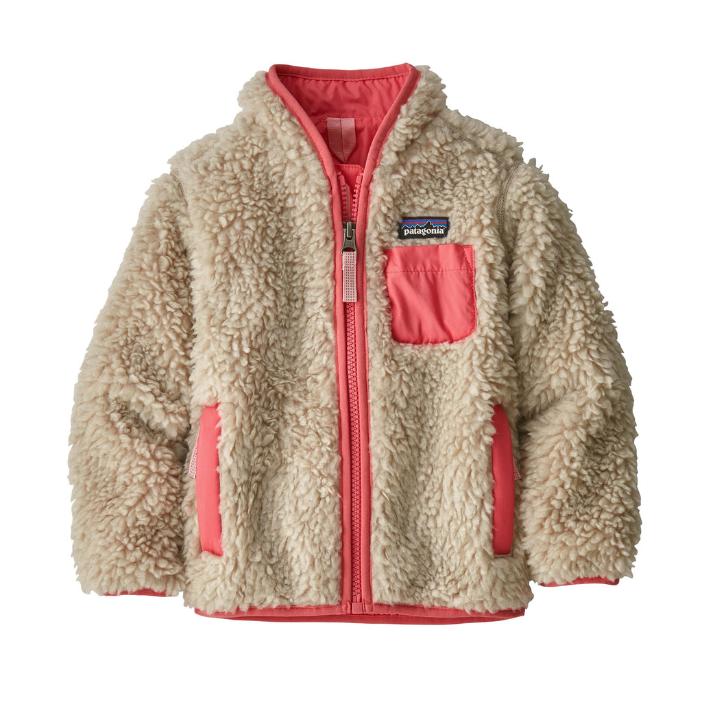 Patagonia_baby_retro_X_fall_automne_manteau_winter_quebec_fashion_kidsstore_NARP_rose