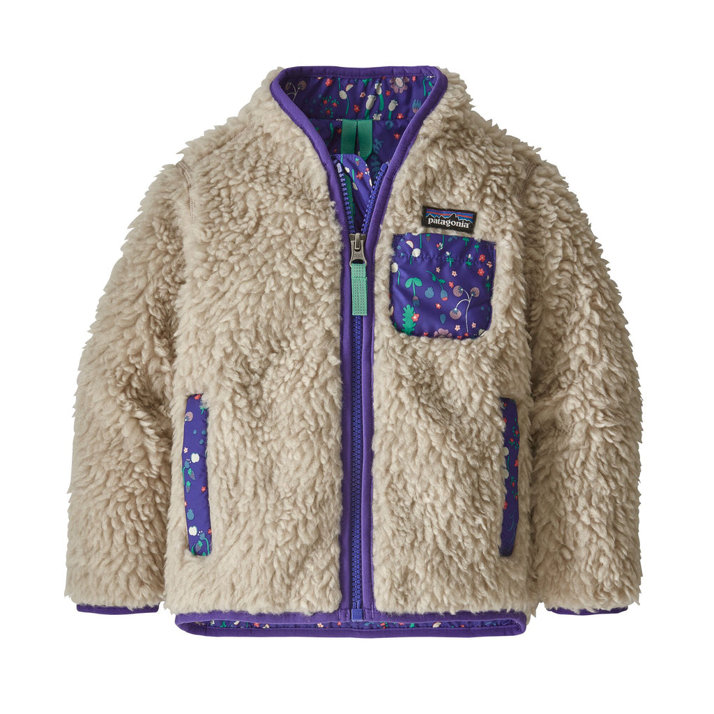 Patagonia_baby_retro_X_fall_automne_manteau_winter_quebec_fashion_kidsstore_NLJP_mauve.jpg