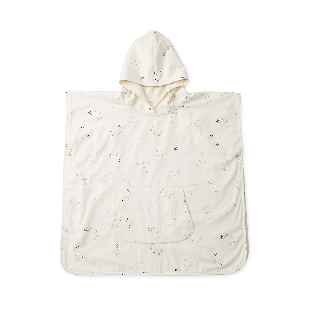 serviette_poncho_bath_hooded_peek-a-boo_bain_plage_beach_towel (1362980274199)