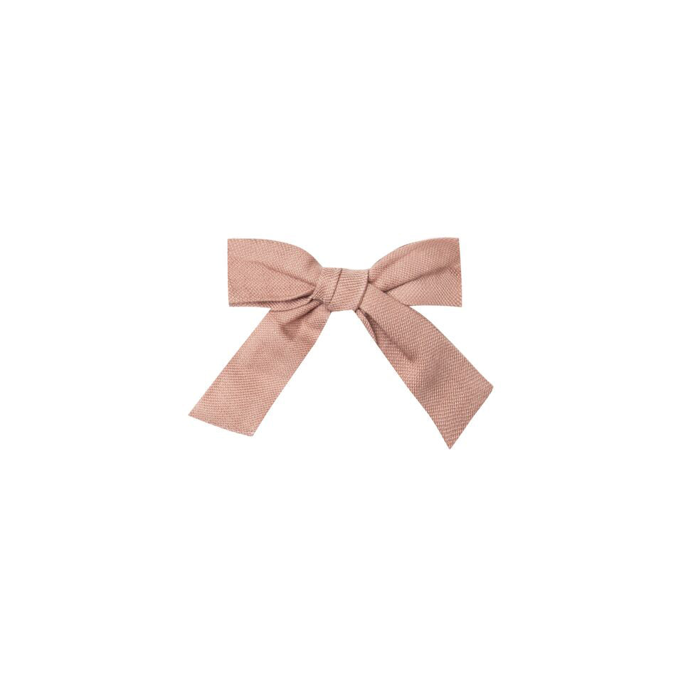 RC_AW20_winter_collection_fashion_trendy_coolkids_quebec_LPM_bow_hair_accessory_accessoire_cheveux_girl_bow_big_truffle
