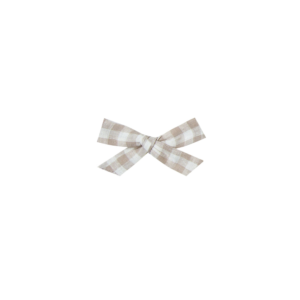 RC_AW20_winter_collection_fashion_trendy_coolkids_quebec_LPM_bow_hair_accessory_accessoire_cheveux_girl_bow_cli-gingham