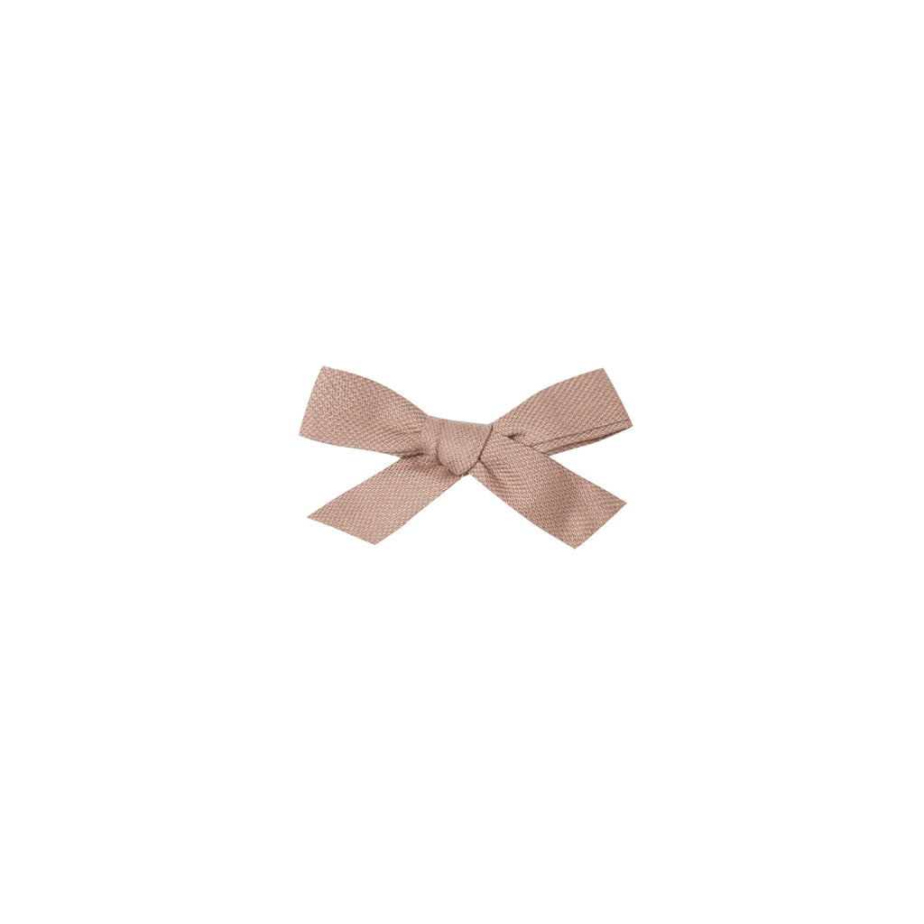 RC_AW20_winter_collection_fashion_trendy_coolkids_quebec_LPM_bow_hair_accessory_accessoire_cheveux_girl_bow_cli-gingham (3935209619479)