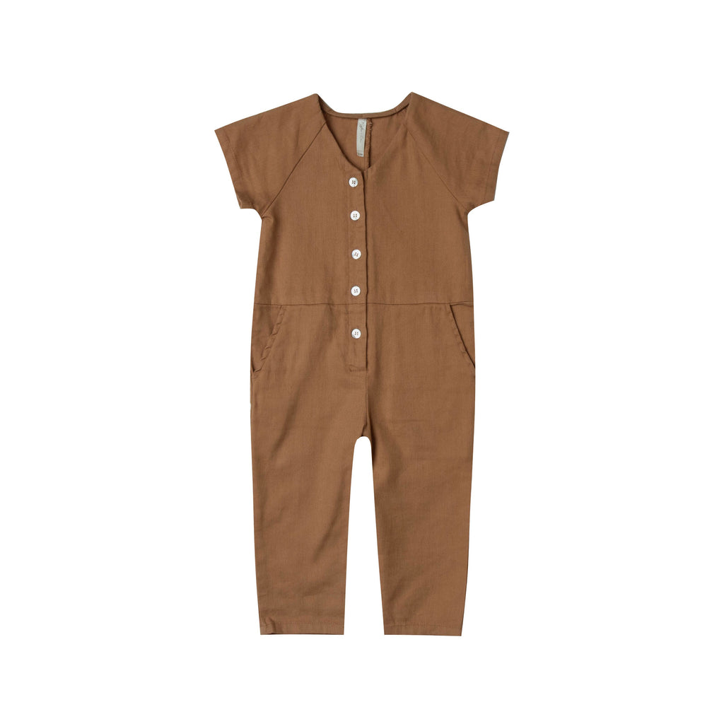 RC_AW20_winter_collection_fashion_trendy_coolkids_quebec_LPM_jumpsuit_caramel_unisexe