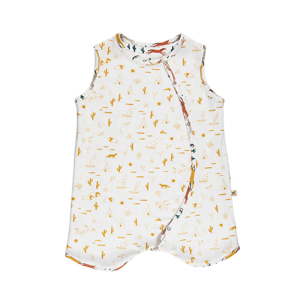 RC_doucle_side_reversible_onepiece_horse_ss19_organic_pimacotton_coton_highquality_fashionkids_fashion_quebec_