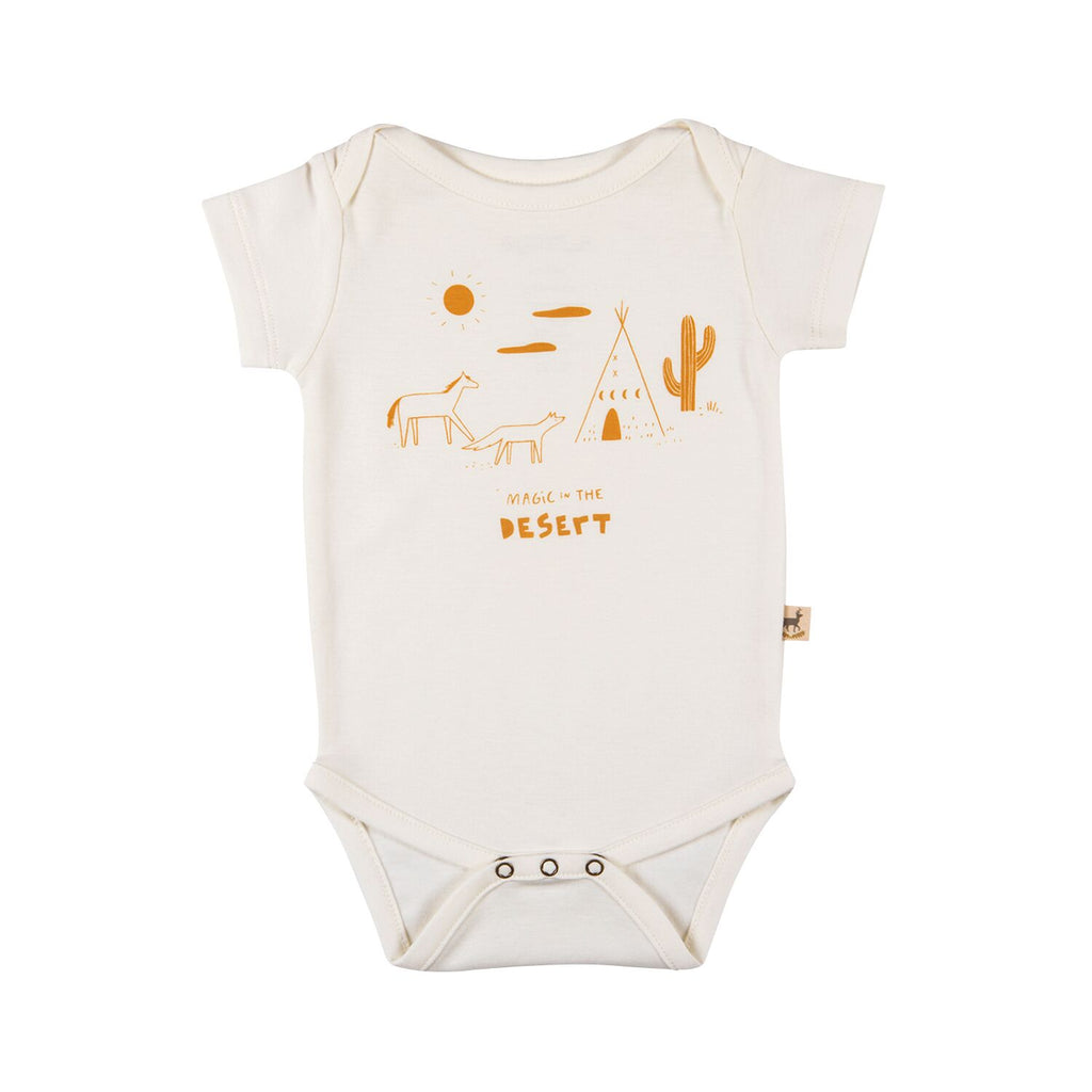 RC_onesie_magic_desert_ss19_organic_pimacotton_coton_highquality_fashionkids_fashion_quebec_