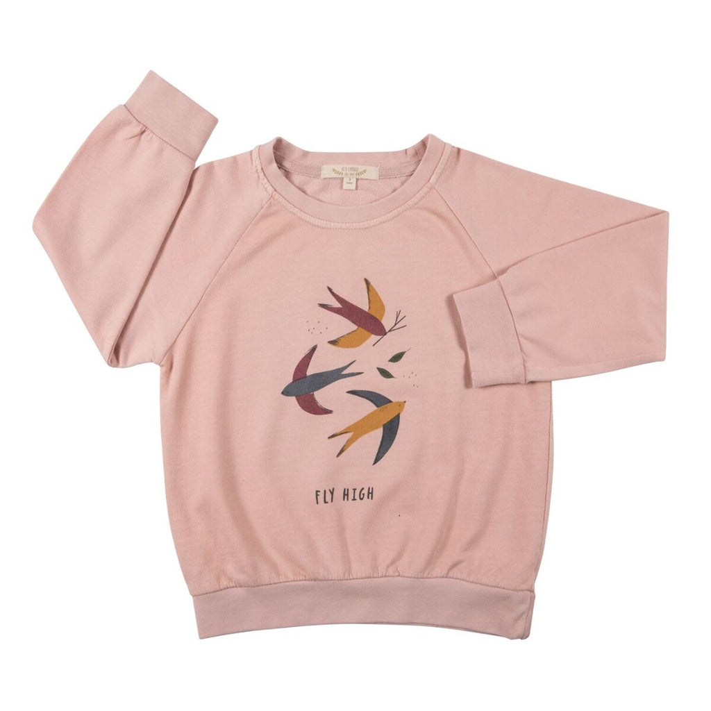 REd_caribou-pull_trio_doiseaux_birds_rose_fashion_AW18