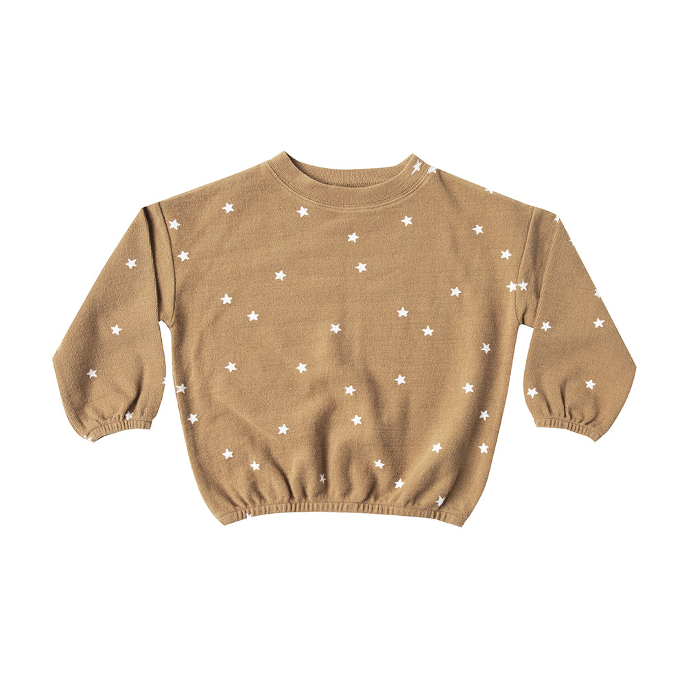 pullover_pull_sweater_girl_stars_fahsion_marigold_