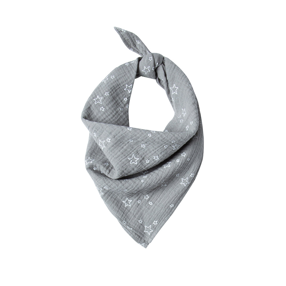 bavoir_foulard_scraf_unisexe_blue_grey_fashion_bibs