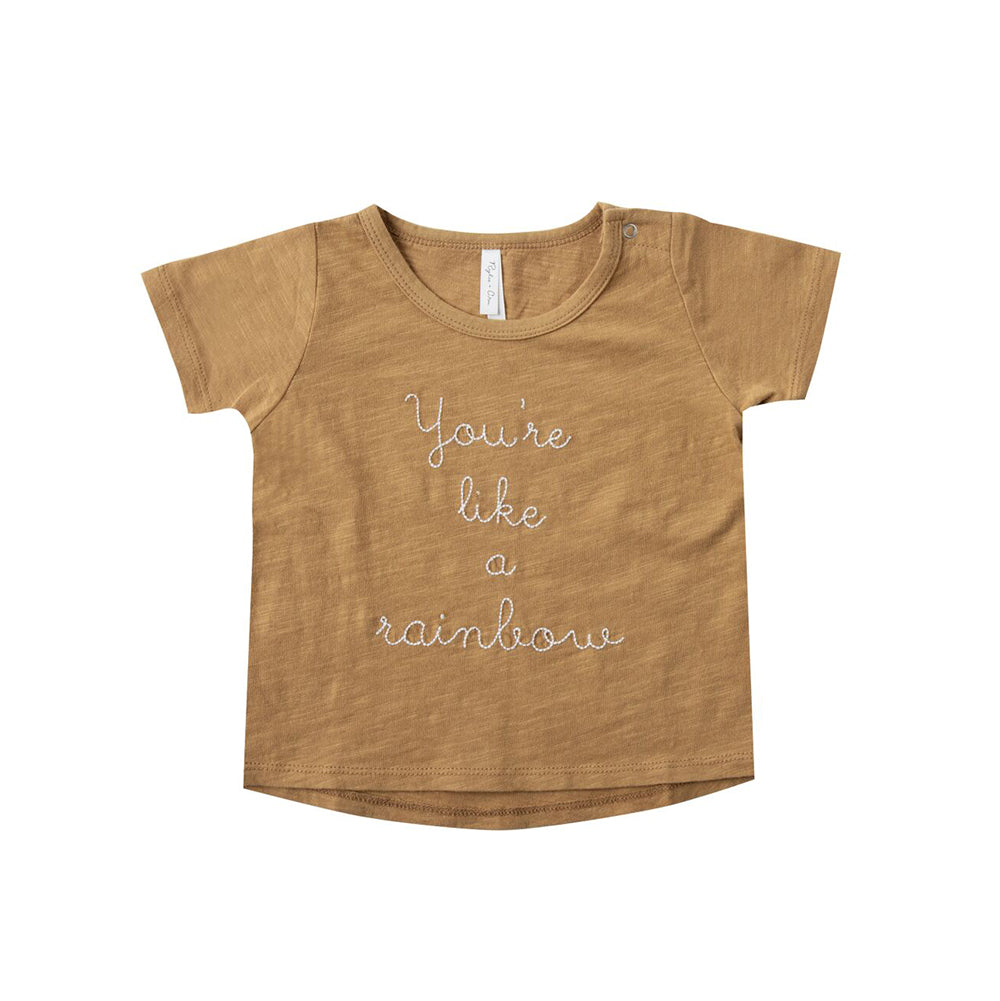 t-shirt_arc-en-ciel-rainbow_brown_brun_fashion_kids_rylee_cru
