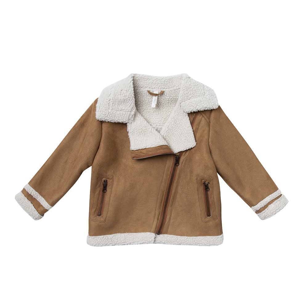 jacket_coat_suede_biker_mouton_fashion_kids_rylee_cru