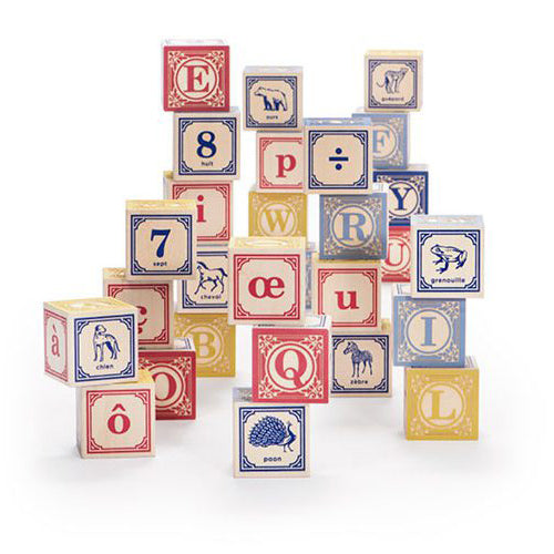 unclegoose_blocks_blocs_woodentoys_toysstore_toys_kids_playtime