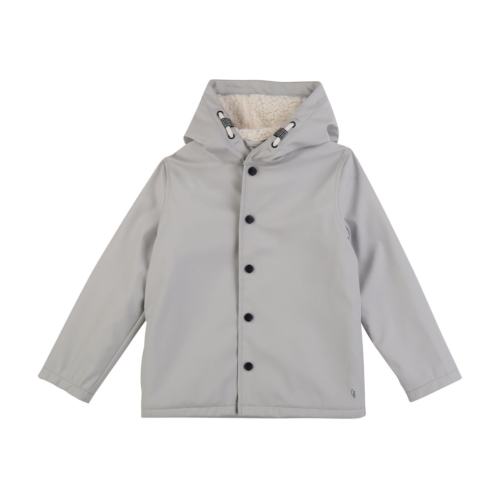 Y26077_CB_FW20_kidsfashion_fashion_trendy_winter_hiver_mode_enfant_quebec_lesptitsmosus_manteau_