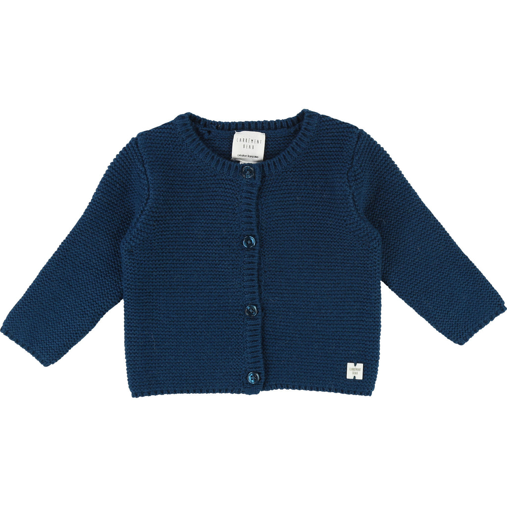 cardigan unisex  boys girls baby clothing fashion cute kids