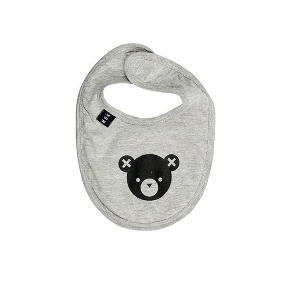 Bavoir_ourson_bibs_bear_cute_unisex_fashion_baby_babystore