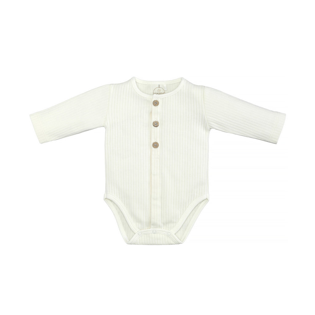 i9468_0002_AW19_body_button_cachecouche_onesie_mode+enfant_tendance_trendy_quebec_white_unisexe_genderless_lesptitsmosus_cream_open