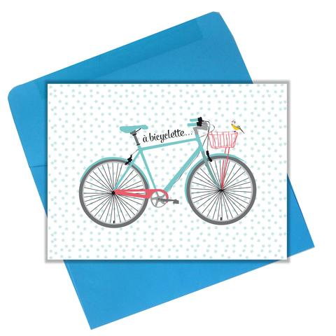 carte_souhait_wish_card_madeinquebec_quebec_bike_bicyclette